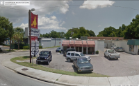 111-Ribaut-Road-Beaufort-South-Carolina.png