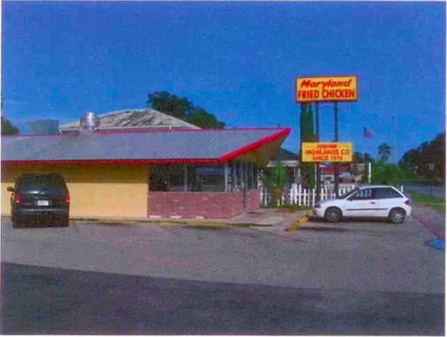Avon-Park-FL-2.png