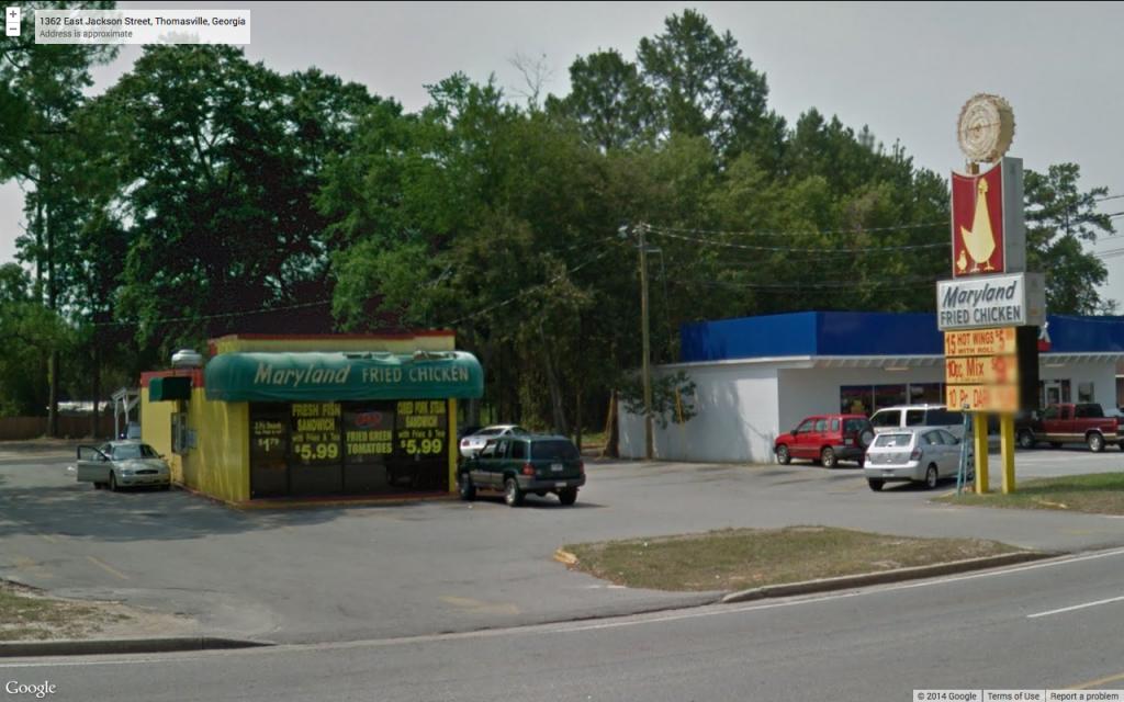 1310-East-Jackson-Street-Thomasville-Georgia.png
