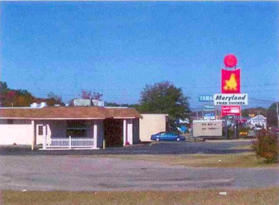Swainsboro-GA-1.png