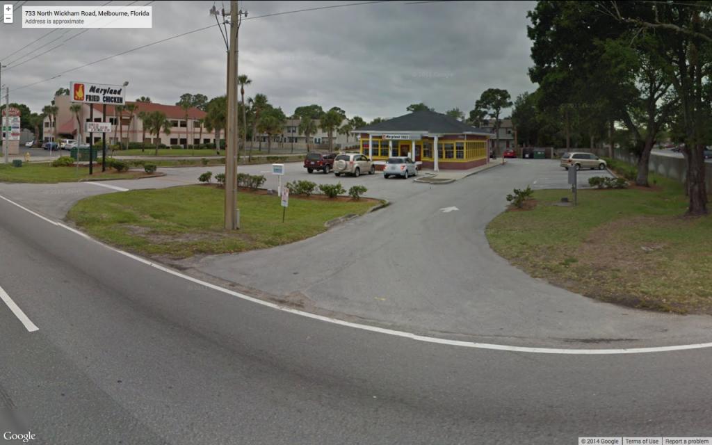 760-N.-Wickham-Rd-Melbourne-Florida.png