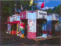 Slappey-Albany-GA-3.png