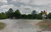 5935-Washington-Rd-Appling-Georgia.png