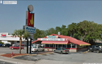 708-N-14th-St-Leesburg-Florida.png
