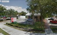 748-21st-St-Vero-Beach-Florida.png