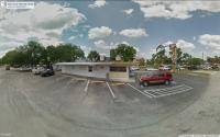 315-N-Alexander-St-Plant-City-Florida.png