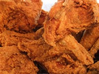 maryland-fried-chicken.jpg