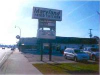 Myrtle-Beach-SC.png