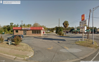 207-E-Oglethorpe-Boulevard-Albany-Georgia.png