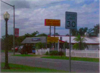 Avon-Park-FL-1.png