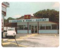 Original-Leesburg-restaurant.png