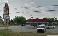 9710-E-Colonial-Dr-Orlando-Florida.png