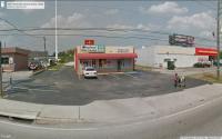 5003-Edgewater-Dr-Orlando-Florida.png