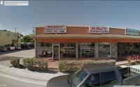 1821-E-Sample-Rd-Pompano-Florida.png