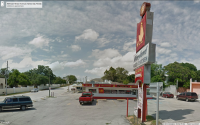 904-E.-Hinson-Ave.-Haines-City-Florida.png