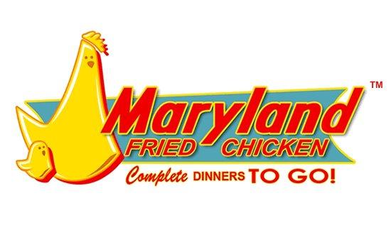www.marylandfriedchicken.net